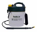 Hudson H D Mfg 13581 Battery-Powered EZ Spray, 1.3-Gal.