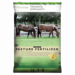 Howard Johnsons 100207646 50LB Pasture Fertilizer
