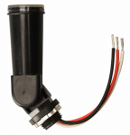 Coleman Cable 59413 Out SwivMNT LGT Control