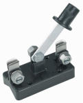 Dare Products 2199 Electric Fence Cut-Off Switch, Double Throw