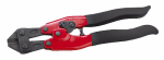 Dare Products 2290 Electric Fence Wire Cutters, 9-In.