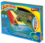 Wham-O Marketing 64099 Slip 'n' Slide Double Hydroplane