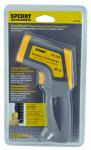 Gardner Bender IRT200 Infrared Thermometer, Gun-Grip Style