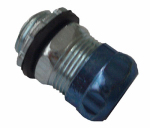 "Halex/Scott Fetzer 96252 3/4"" EMT Rain Connector"