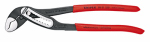 Knipex Lp 88 01 250 SBA Alligator Pliers, 10-In.