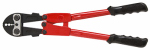 Apex Tools Group 7679038 Swaging Tool, 18-In.