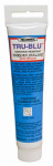 Rectorseal 31780 Tru-Blu Pipe Thread Sealant, Vibration-Resistant, 1.75-Oz.