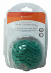 Full Circle Home FC14109R Glass Cleaner Sponge Refill