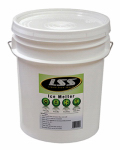 Advanced Seasonal Innovations 2015 5 GALLON Ice Melter, 5-Gal.