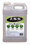 Advanced Seasonal Innovations 2605 LSS2.5 Ice Melter, 2.5-Gals.