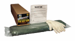 Advanced Seasonal Innovations HOT SOK Roof Ice Melt, 24-In., 2-Pk.