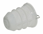 Black & Decker VF110FC Dust Buster Replacement Filter