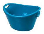 Igloo 43965 Party Bucket, Blue, 20-Qt.