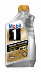 Warren Distribution MO98JQ66 Mobil1 QT 0W20 Synthetic Oil
