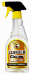 Howard Products LTC016 Leather Cleaner