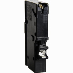 Square D By Schneider Electric HOM115PCAFIC 15A SP PON CAFI Breaker