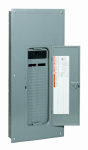 Square D By Schneider Electric QO142M200PC QO200A Main Load Center