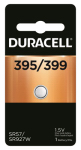 Duracell Distributing Nc 15909 DURA 1.5V 395 Battery