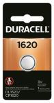Duracell Distributing Nc 16210 DURA3V 1620 Ent Battery