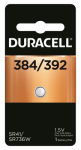 Duracell Distributing Nc 19809 DURA 1.5V 389 Battery
