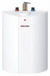 Stiebel Eltron SHC 4 Mini-Tank Water Heater, 4-Gals.