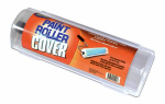 Likwid Concepts RC001 Paint Roller Cover, Plastic
