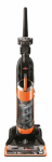 Bissell Homecare International 1831 Cleanview Upright Vacuum, Orange, Bagless