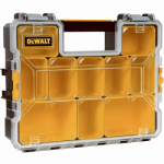 Stanley Consumer Tools DWST14825 Deep Pro Organizer