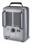 Jarden Consumer-Domestic PUH680-NS-U Milk House Utility Heater