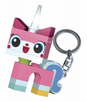 Santoki LGL-KE45 LED Key Chain, Kitten
