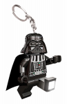 Santoki LGL-KE7 LED Key Chain, Darth Vader