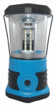 Promier Products DB4-36LAN-8 Jumbo Lantern, 36 LED, 600 Lumens