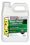 Zinsser & 60104 Jomax 1-Qt. Concentrated Mildewcide