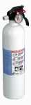 Kidde Plc 21005753N Kitchen Fire Extinguisher, 10:BC
