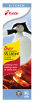 Kidde Plc 21008173N Kitchen Fire Extinguisher, 711-A