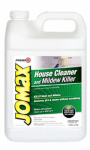 Zinsser & 60101 Jomax 1-Gallon Concentrated Mildewcide