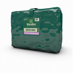 Standlee Hay 1200-20021-0-0 Grab-N-Go Compressed Forage, Timothy, 50-Lb. Bale