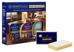 Granite Gold GG0044 Home Care Cleaner Collection