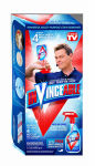 Spark Innovators INVIN-MC12 Invinceable All-In-One Cleaner, 1.5-Lbs.