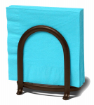 Spectrum Diversified Designs 57324 Napkin Holder, Bronze