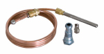 Ez-Flo International 60035 Eastman Gas Thermocouple, 18-In.