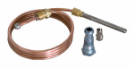Ez-Flo International 60036 Eastman Gas Thermocouple, 24-In.