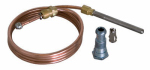 Ez-Flo International 60037 Eastman Gas Thermocouple, 30-In.