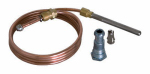Ez-Flo International 60038 Eastman Gas Thermocouple, 36-In.