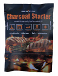 Insta Fire IF3PKCS Charcoal Starter, 3-Pk.