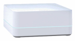 Lutron Electronics L-BDG2-WH Caseta Wireless Smart Bridge, White