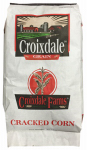 Jrk Seed & Turf Supply B200340 40LB Cracked Corn Food