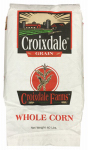 Jrk Seed & Turf Supply B202140 40LB Shelled Corn Food