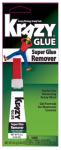 Elmer's Product KG87048R Remover, Gel Formula, 8.5-Grams
