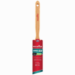 Wooster Brush 4410-1 1/2 Angle Sash Brush, Chinex FTP, 1.5-In.